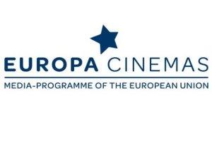 europacinemas-logo