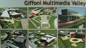 giffoni%20multimedia%20valley