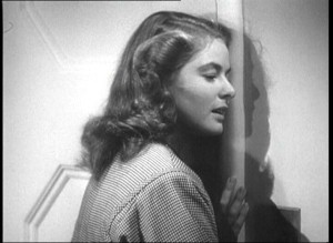 ingrid-bergman-in-una-scena-del-film-notorious-l-amante-perduta-1946-132905_jpg_1400x0_crop_upscale_q85