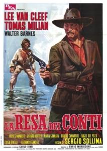 la_resa_dei_conti_italian