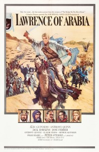 Lawrence_of_arabia_ver3_xxlg