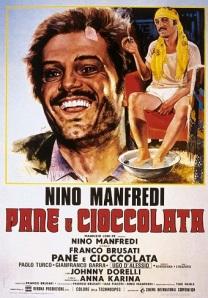 pane_e_cioccolata_1974