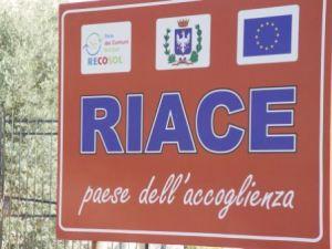 riace-in-festival-iii-edizione-L-5pYiBw