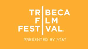 Tribeca_Film_Festival-2015-659x370