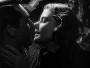 un-bacio-appassionato-tra-cary-grant-con-ingrid-bergman-in-una-scena-di-notorious-l-amante-perduta-160226_jpg_1400x0_q85