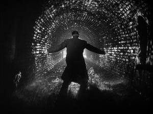 Il_terzo_uomo_(1949)_Carol_Reed