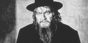Orson Welles nei panni di Shylock (quinlan.it)