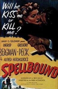 spellbound-1945-poster-hitchcock
