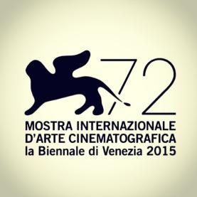 VENEZIA-72-LOGO-2015