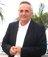 Marco Bellocchio (mymovies)