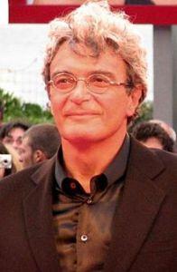 Mario Martone (Wikipedia)