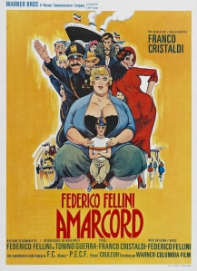 936full-amarcord-poster