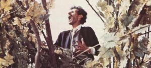 Ciccio Ingrassia (Zio Teo)