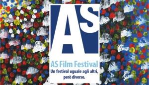 AS-Film-Fest