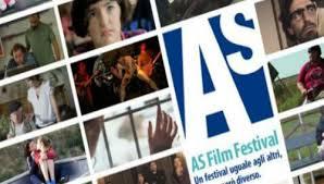 as-film-festival-intervista-al-direttore-arti-L-YXImhV