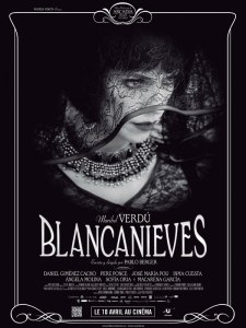 BIANCANIEVES%20POSTER%202