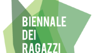Biennale-dei-ragazzi-770x439_c