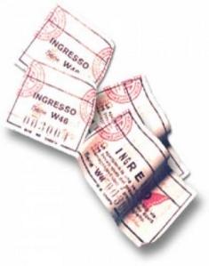 biglietti_cinema
