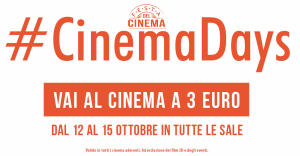 cinema-days-sito