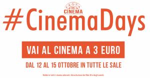 cinema-days-sito