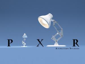 content_pixar_animation_studios_2
