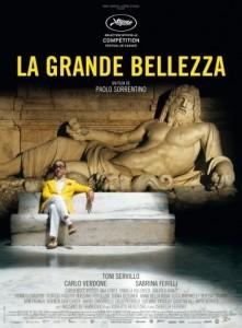 la-grande-bellezza-la-locandina-francese-del-film-274334