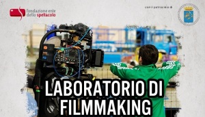 Laboratorio_filmmaking
