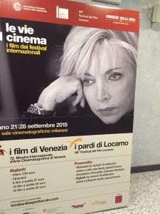 LE-VIE-DEL-CINEMA-2015