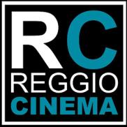 logo_reggio_cinema_definitivo