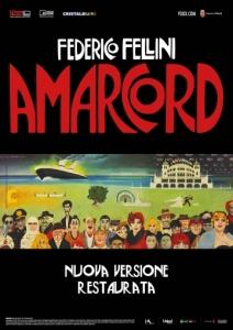 maniamarcord2