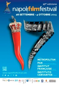 Napoli-Film-Festival-2015-231x330