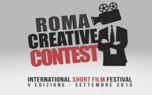 roma_contest-400x250