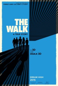 The-Walk-primo-trailer-italiano-del-film-di-Robert-Zemeckis-con-Joseph-Gordon-Levitt-2
