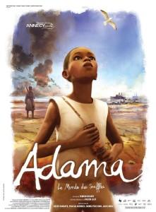 adama-animated-film-715x971
