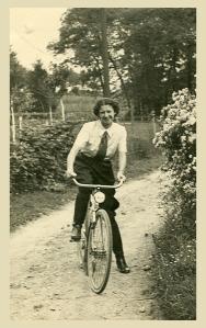 Antonia Pozzi (Casorate Sempione, maggio 1937)