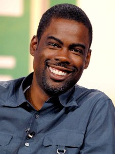 Chris Rock (people.com)