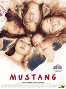 Deniz-Gamze-Ergueven-s-MUSTANG-wins-Europa-Cinemas-Cannes-Label