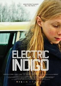 ELECTRIC-INDIGO---POSTER