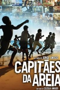Filme-Capitaes-da-Areia