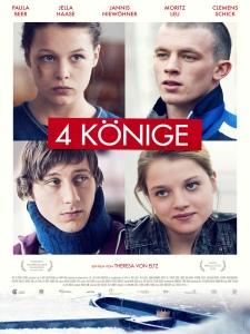 four-kings-sm
