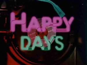 Happy_Days