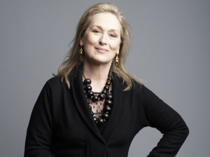 Meryl Streep (Movieplayer)