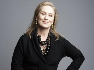 Meryl Streep (Movieplayer)