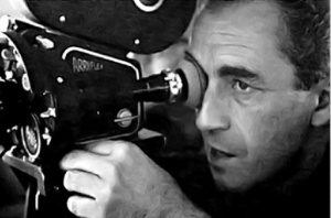 Michelangelo Antonioni (nostraitalia.it)