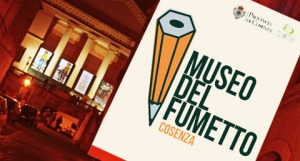 museofumetto