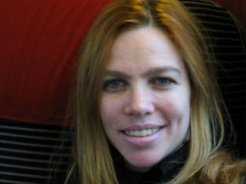 Sandra Kogut (www.quinzaine-realisateurs.com)