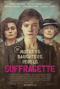 suffragette_ver6