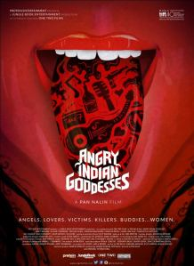 tiff-review-angry-indian-goddessess