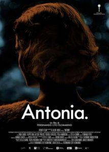 04-antonia-poster