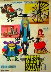447full-west-and-soda-poster
